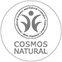 COSMOS-NATURAL.jpg