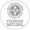 ICEA & COSMOS NATURAL copia