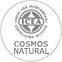 ICEA & COSMOS NATURAL copia
